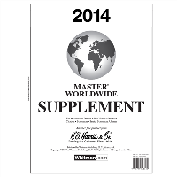 WorldWide 2014