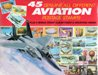 Aviation  Postage Stamps Plus