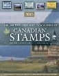 The Unitrade Specialized Catalogue of Canadian Stamps