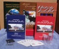 SafeT Coin Collecting Kit