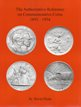 The Authoritative Reference on Commemorative Coins 1892 - 1954