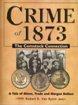 Crime of 1873 - The Comstock Connection