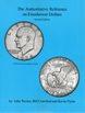 The Authoritative Reference on Eisenhower Dollars