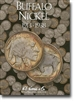 Harris 2678 Buffalo Nickels