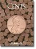 Harris 2676 Cents, Plain