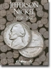Harris 2679 Jefferson Nickels V1