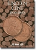 Harris 2672 Lincoln Cents V1