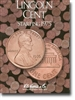 Harris 2674 Lincoln Cents V3