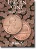 Harris 2674 Lincoln Cents V3