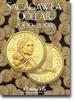 Harris 2715 Sacagawea Dollars V1