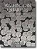 Harris 2580 State Quarters V1