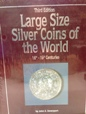 Large Size Silver World Coins, Davenport