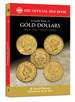 A Guide Book of Gold Dollars