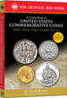 A Guide Book of US Commemorative Coins