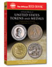 A Guide Book of US Tokens and Medals