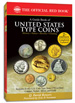 The Official Red Book: A Guide Book of US Type Coins