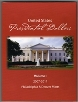 SafeT Presidential Dollar P&D Coin Folder, V1