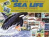 Sea Life Postage Stamps Plus