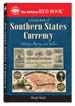A Guide Book of Southern States Currency, Spiral Hardcover