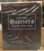 Harris State Series Quarters Date Set 1999-2008