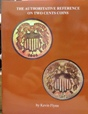The Authoritative Reference on Two Cents Coins