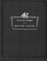 WhiteAce United States Binder