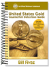 Whitman Guidebook: US Gold Counterfeit Detection Guide