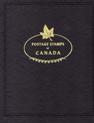 WhiteAce Canada Binder