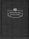 WhiteAce United Nations Binder