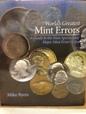 World's Greatest Mint Errors
