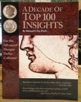 A Decade of Top 100 Insights