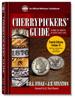 Cherrypicker's Guide to Rare Die Varieties, Volume 2