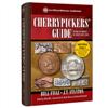 Cherrypicker's Guide to Rare Die Varieties, Volume 1