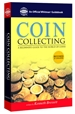 Whitman Guidebook of Coin Collecting