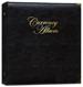Whitman Premium Currency Album, Large Notes