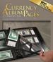 Whitman Premium Album, Fractional & Standard Notes 10 Pages