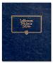 Whitman 1973 Jefferson Nickels Volume II