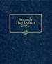 Whitman 1974 Kennedy Half Dollar Volume II