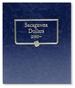 Whitman 2234 Sacagawea Dollars