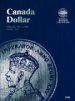 Whitman 2486 Canadian  Dollar Vol I