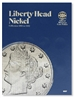 Whitman 9007 Liberty Head Nickel