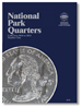 Whitman 2876 National Park Quarters V1
