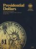 Whitman 2276 Pres Dollars P&D V2