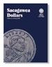 Whitman 8060 Sacagawea Dollars