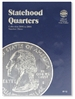 Whitman 8112 State Quarters V3