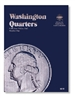 Whitman 9018 Washington Quarters V1