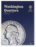 Whitman 9031 Washington Quarters V2